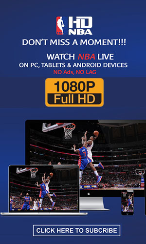nbahd300